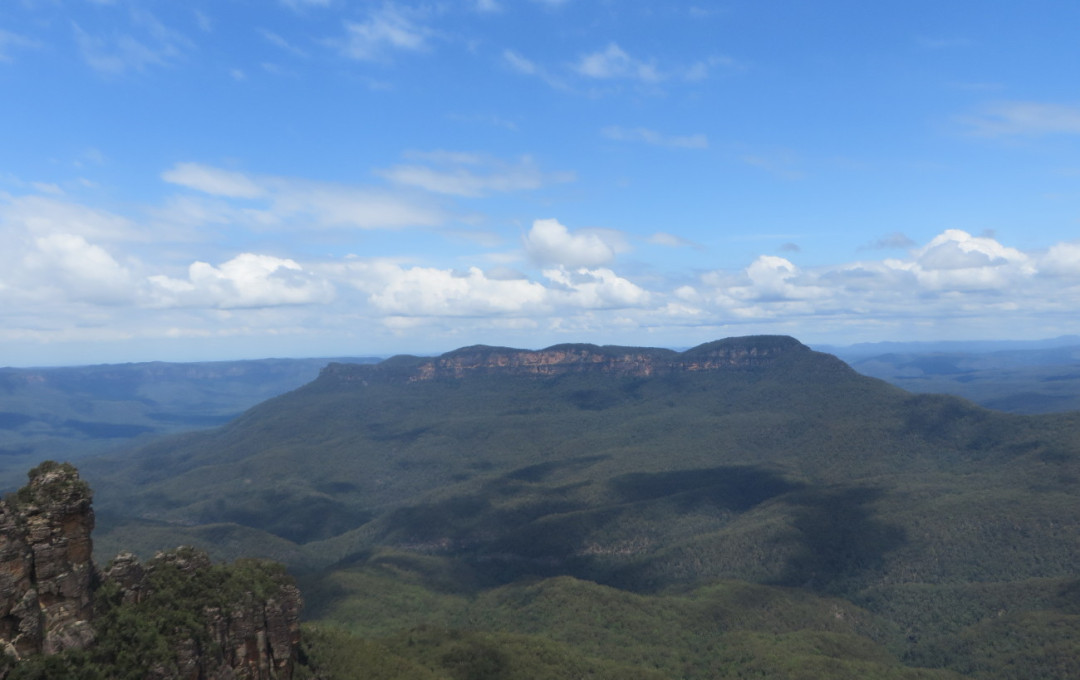 fitVenture_Blue Mountains View2