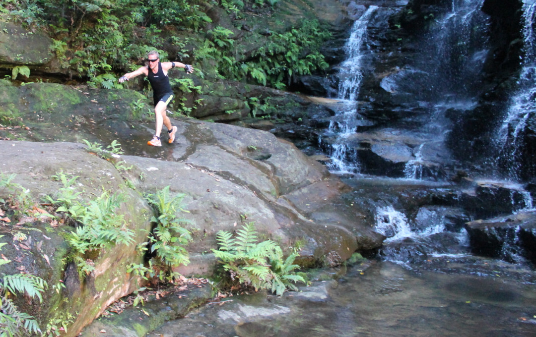 fitVenture_Jumping_Wentworth Falls