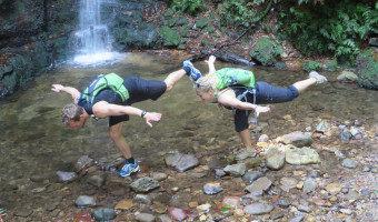 fitVenture_Partner Excersise_Waterfall_Federal Pass Walk