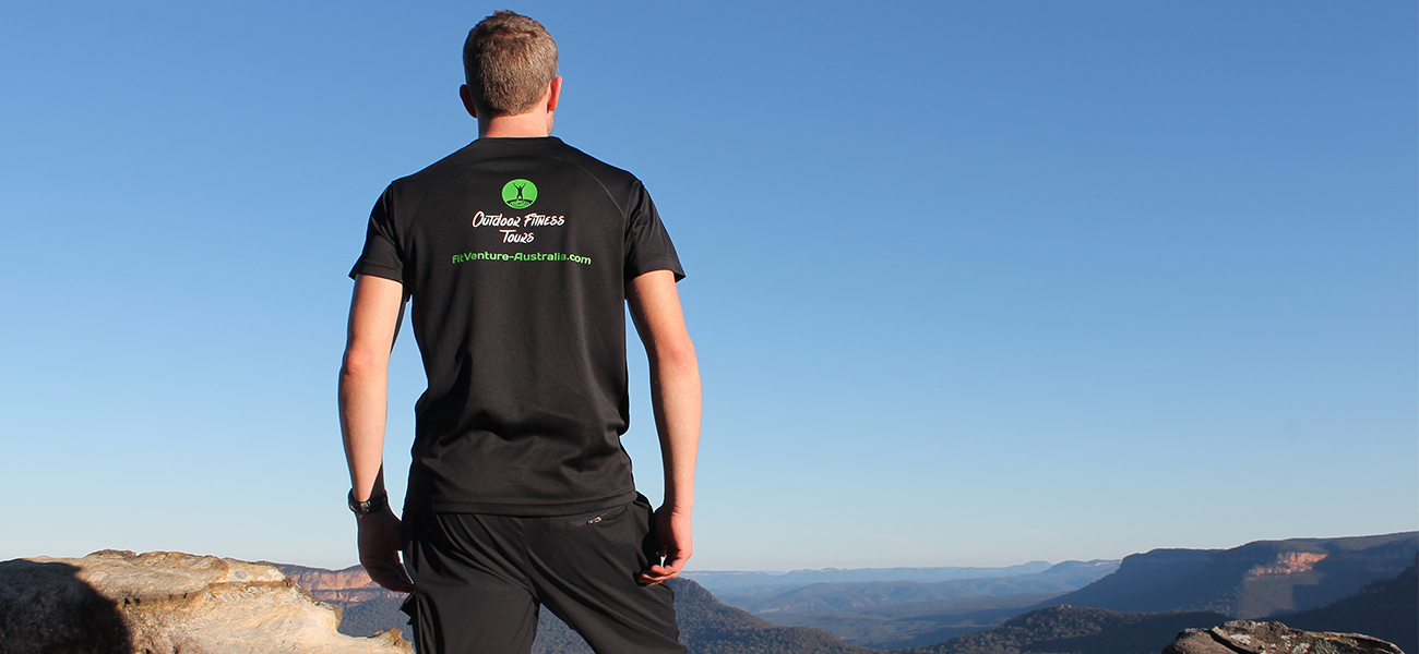 fitVenture_blue_mountains_fitness_Main_Slider_2
